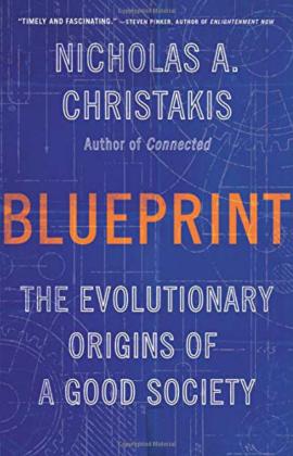 Christakis_Blueprint