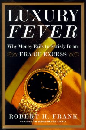 Frank_Luxury fever