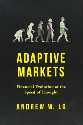 Lo_Adaptive Markets