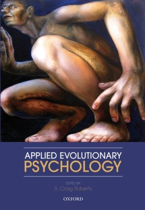 Roberts_Applied evolutonary psychology