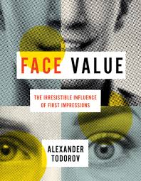 Todorov_Face Value