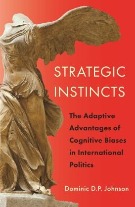 Johnson_ Strategic Instincts