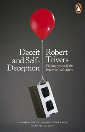 Trivers_Deceit and self-deception