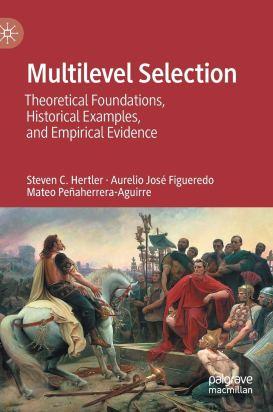 Hertler, S. et al (2020) Multilevel Selection